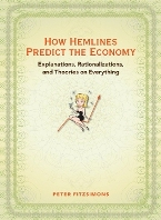 hemlines-and-the-economy