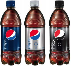 pepsi_bottles_new_range3