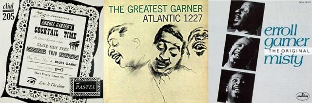 albums-garner