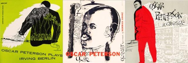albums-peterson