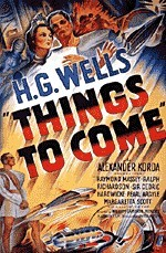 hg-wells-cover