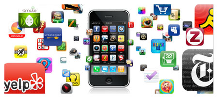 iphone-appspic