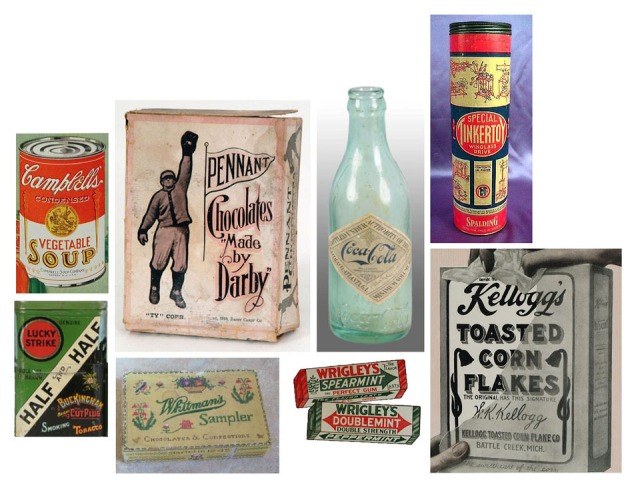 package-collage1910-19201