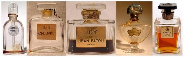 1920s-perfume