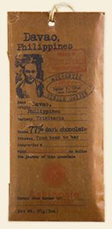 davao-chocolate