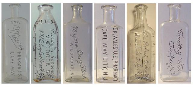 old-pharmacy-bottles