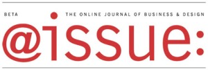 issue-logo