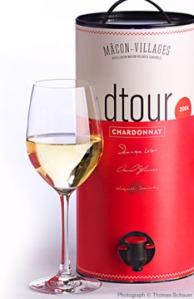 dtour wine