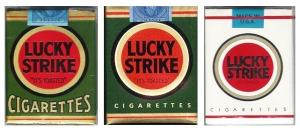 1940s Lucky Evolve