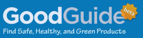 GoodGuide_logo