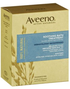 aveeno-bath-treatment-lg