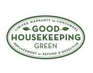good-housekeeping-green-logo